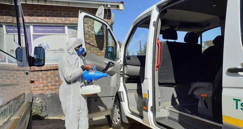 azania-car-cleaning