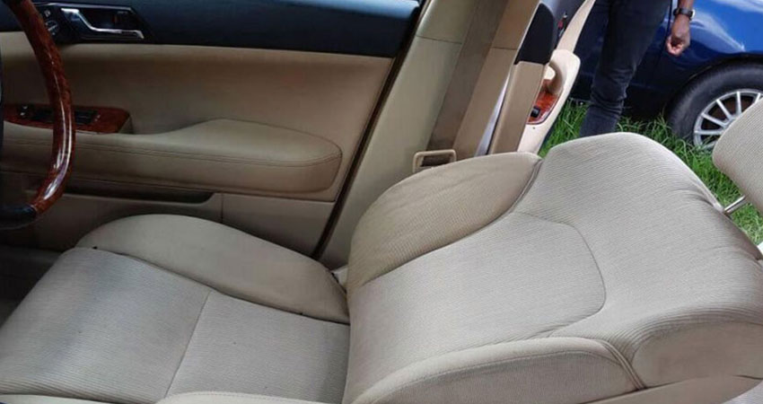 car-seats-cleaning