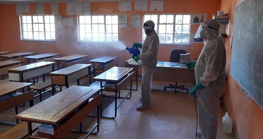 school-classes-fumigation