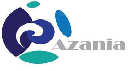 Azania ML